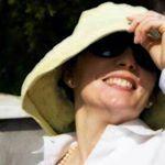 @fairytaleweds's Profile Picture