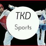 @tkd_sports's Profile Picture