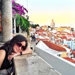 @mari.onthemap's Profile Picture