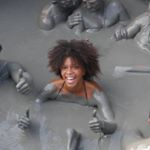 @kesitoandfro's Profile Picture