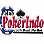 @clubpokerindo's profile picture on influence.co