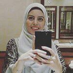 @teacher.mano's Profile Picture