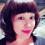 @kellybebe0720's Profile Picture