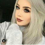 @fashion_inspo's Profile Picture