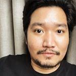 @norbertjune's Profile Picture