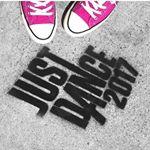 @justdancegame_usa's Profile Picture