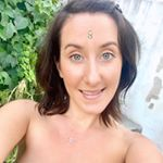 @jodie_ds's Profile Picture