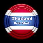 @thailandbestshot's Profile Picture