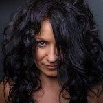 @emesefejer's Profile Picture