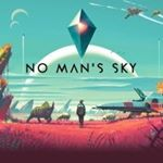 @nomanssky's Profile Picture