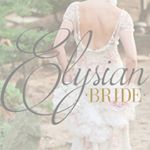 @elysian.bride's Profile Picture