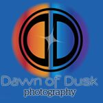 @dawnofduskphotography's Profile Picture