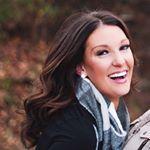 @halie_hampton's Profile Picture