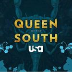 @queenofthesouthtv's Profile Picture