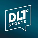 @dltsports's Profile Picture