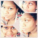 @sister_lira's Profile Picture