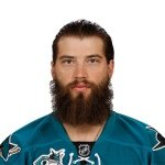 @brentburns_88's Profile Picture