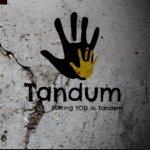 @tandum_org's Profile Picture