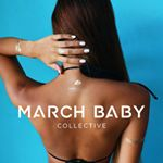 @marchbabycollective's Profile Picture