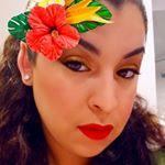 @misslex_mia's Profile Picture