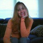 @yzitmatta's Profile Picture
