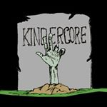 @kindercorerecords's Profile Picture