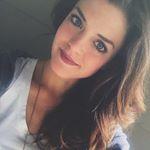 @mel.murtha's Profile Picture