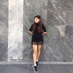 @beeleec's Profile Picture