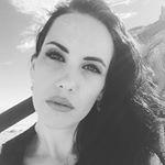 @tasianoir's Profile Picture
