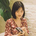 @punicamakeupcom's Profile Picture
