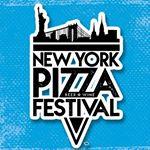 @nypizzafestival's Profile Picture
