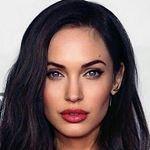 @elitebeautytips's Profile Picture