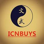 @icnbuys_zengarden's Profile Picture