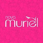 @novamurieloficial's profile picture