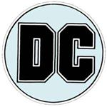 @digicampaign's Profile Picture