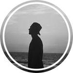 @peterollvera's Profile Picture
