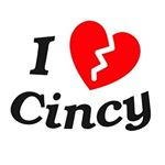 @cincyproblems's Profile Picture