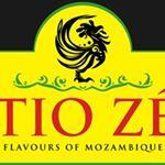 @tiozepiripiri's Profile Picture
