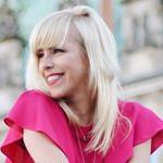 @yoga.julia's Profile Picture