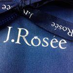 @jroseestudio's Profile Picture