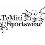 @temitisportswear's Profile Picture