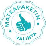 @matkapaketit's Profile Picture