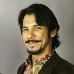 @gerardovitale81's Profile Picture