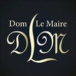 @domlemaire_portugal's Profile Picture