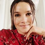 @reginahusnullina's Profile Picture