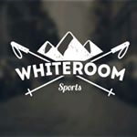@whiteroom_sports's Profile Picture