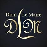 @domlemaire.hungary's Profile Picture