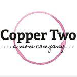 @copper_two's Profile Picture