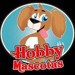 @hobbymascotas's Profile Picture