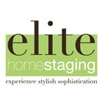 @elitehomestaging's profile picture